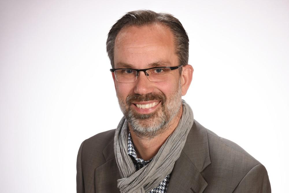Emiel Hondelink